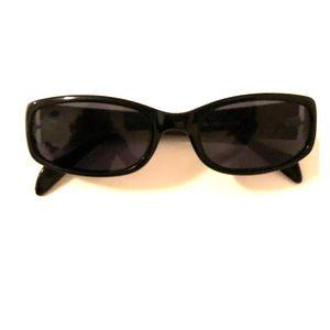 Guess brand sunglasses